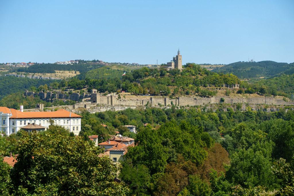 Veliko Tarnovo-00798