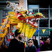 Dragon by vpickering