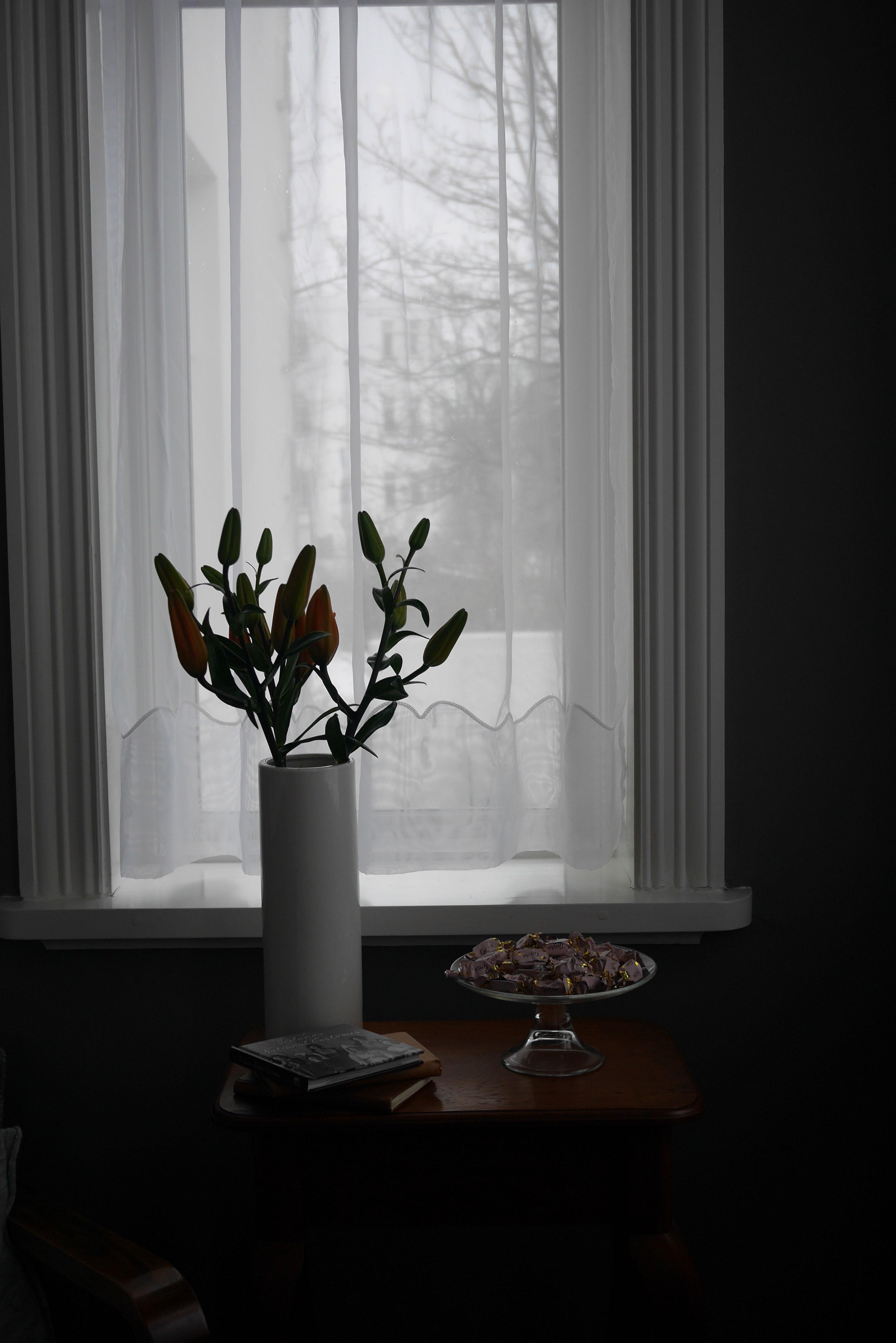 Reykjavik-Residence-Suites-3