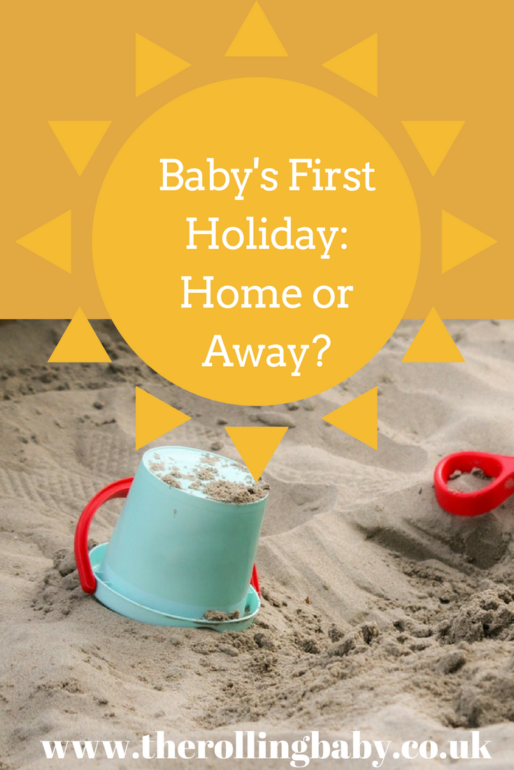 Baby's First Holiday_ Home or Away_ (1)