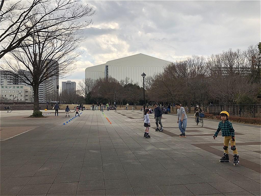 20180211_光ヶ丘 (3)