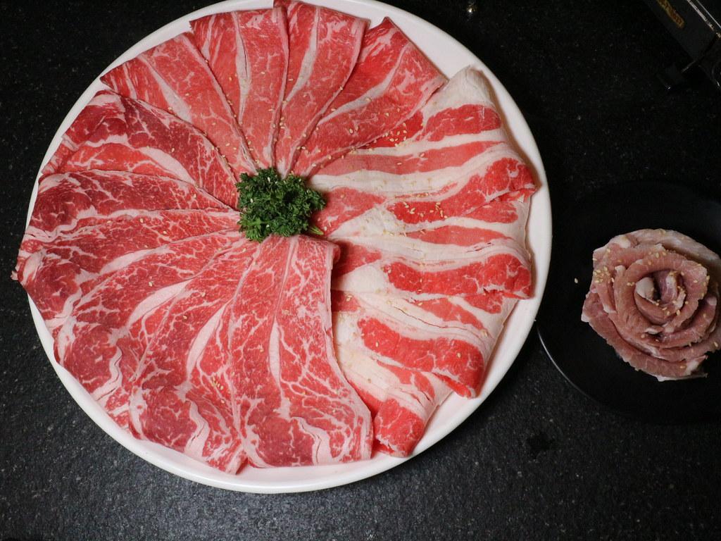 燒惑日式炭火燒肉店 (46)