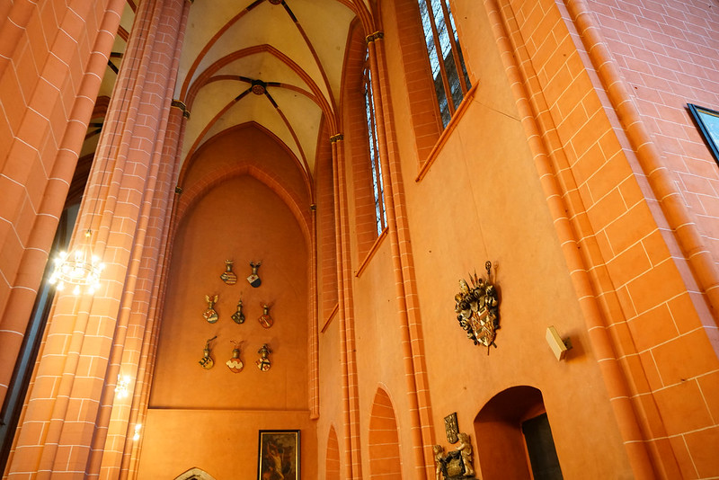 法蘭克福大教堂 (10)