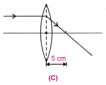 cbse-class-10-science-practical-skills-image-formation-by-a-convex-lens-23