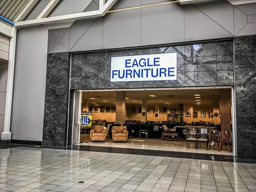 Cascade Mall-13