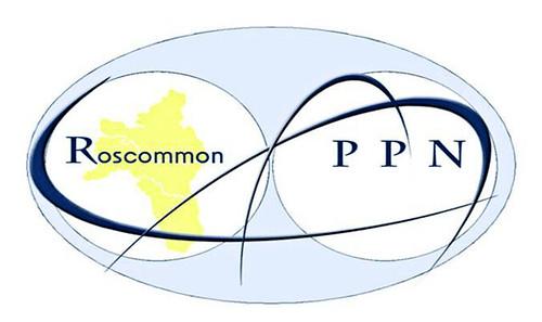 Roscommon PPN