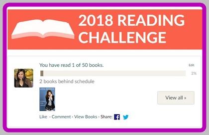 goodreads-reading-challenge-001