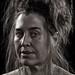 Belinda Koning - Actor - Amsterdam / Cape Town