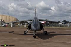 E119 314-FE - E119 - French Air Force - Dassault-Dornier Alpha Jet E - RIAT 2010 Fairford - Steven Gray - IMG_8256