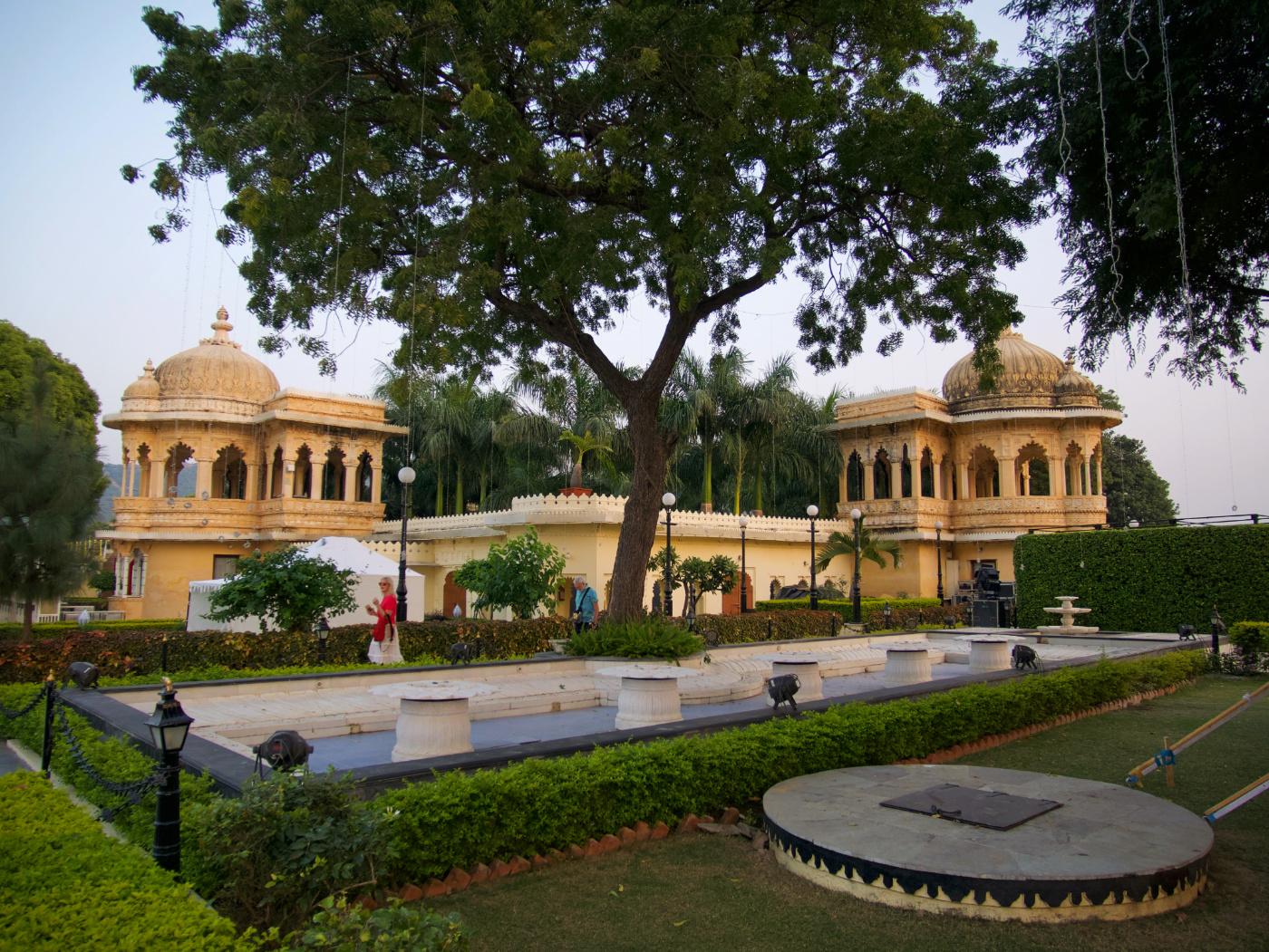 782-India-Udaipur