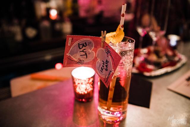 Iron Gate Valentine's Bar-2