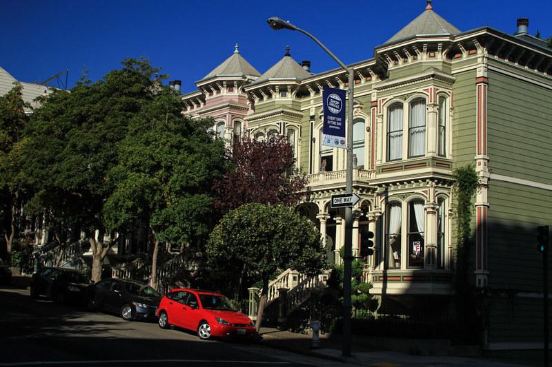 San-Francisco-900px-2561