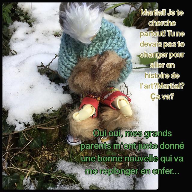 [Agnès et Martial ]les grand breton 21 6 18 - Page 4 40153232112_1531b21baf_z