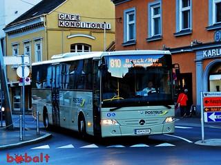 postbus_bd14289_01