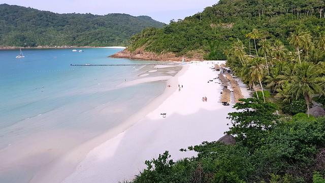 Pulau Redang, Terengganu, Malaysia