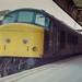 45057, Derby