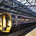 ScotRail 158728 - Dundee