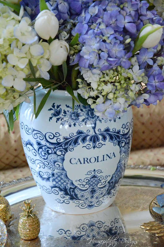Carolina Vase-Housepitality Designs-8