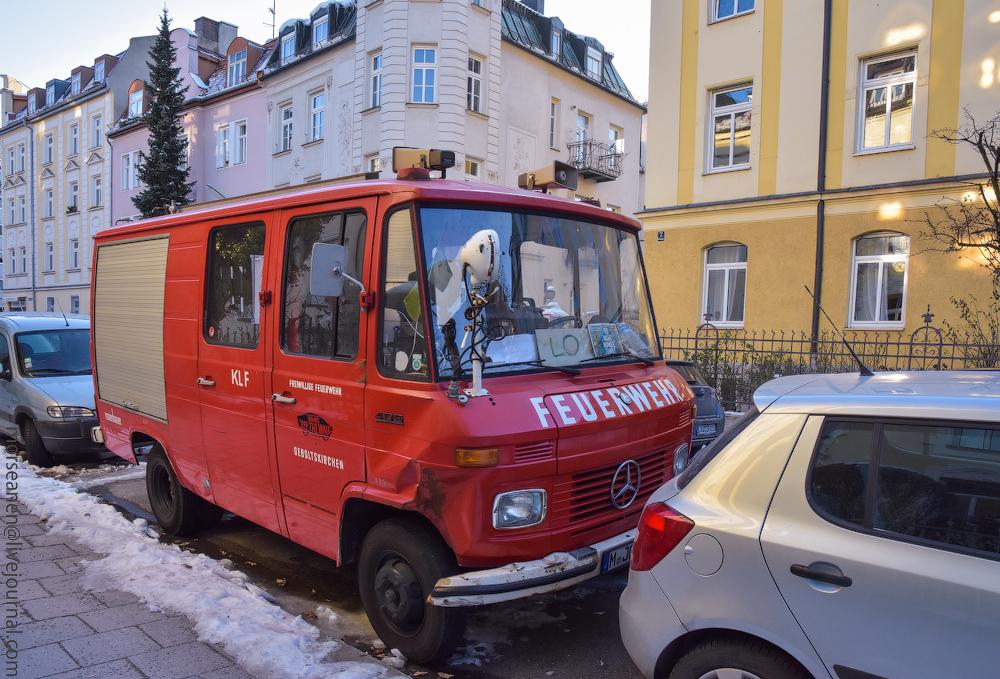 ACHTUNG! DIE RUSSEN KOMMEN! Munich-Feb-2018-(38)