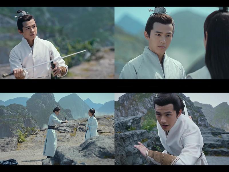 KungfuWhite