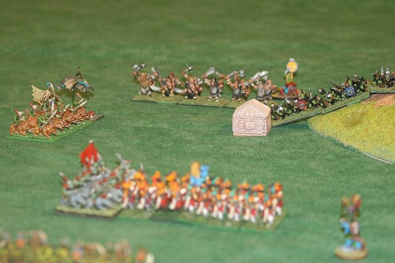 [1200 pts -Orcs & Gobs vs Hommes-Lézards]  40562845971_a9458beb2e_b