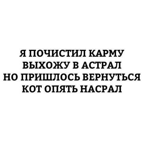 https://farm5.staticflickr.com/4629/40584630342_9b7e1e4eb9.jpg