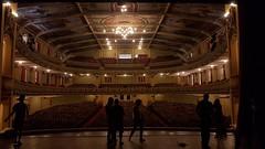 Cine Teatro Central