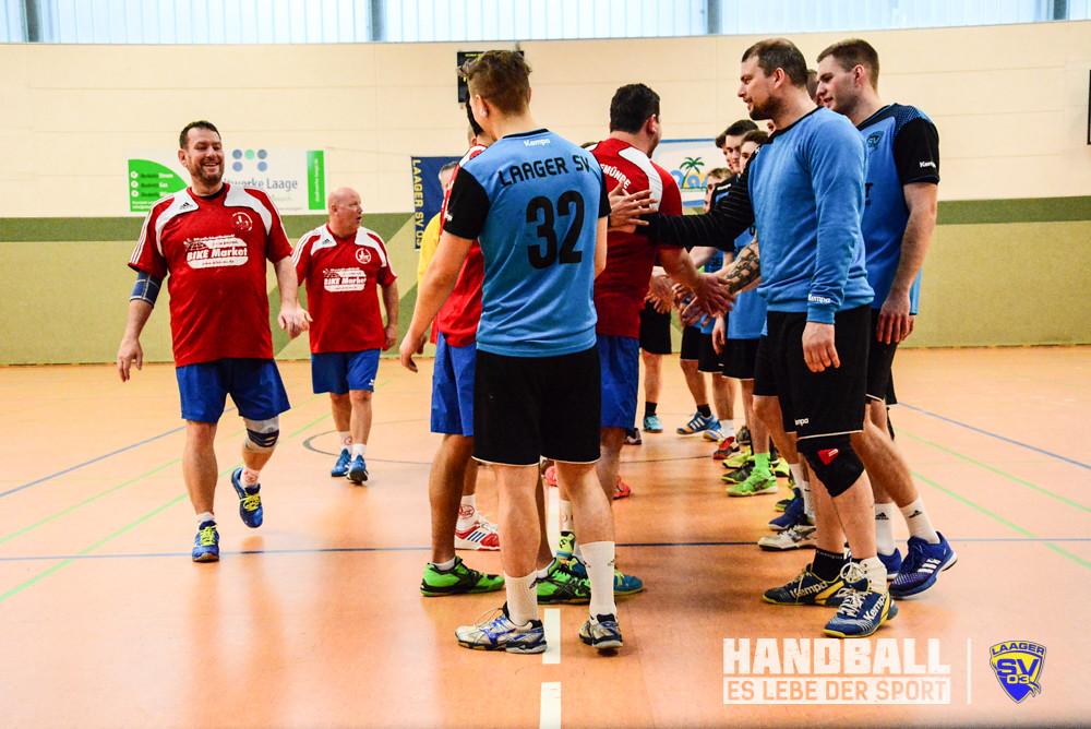 20180113 Laager SV 03 Handball - SV Warnemünde V (6).jpg