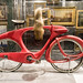 Bowden Bicyle at Brooklyn Museum