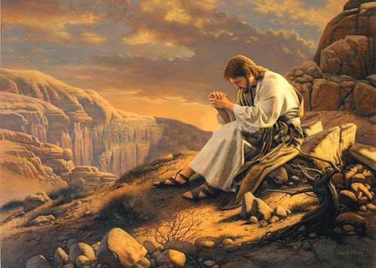 jesus-en-el-desierto2