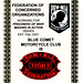 COA-2001-Federation