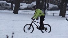 Snowy Edinburgh 025