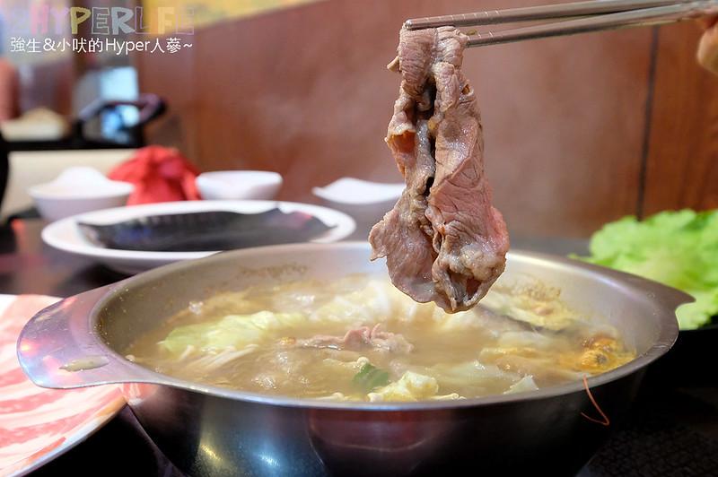 蒙古草原火鍋 (24)