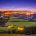 Stroud and Slad Valley