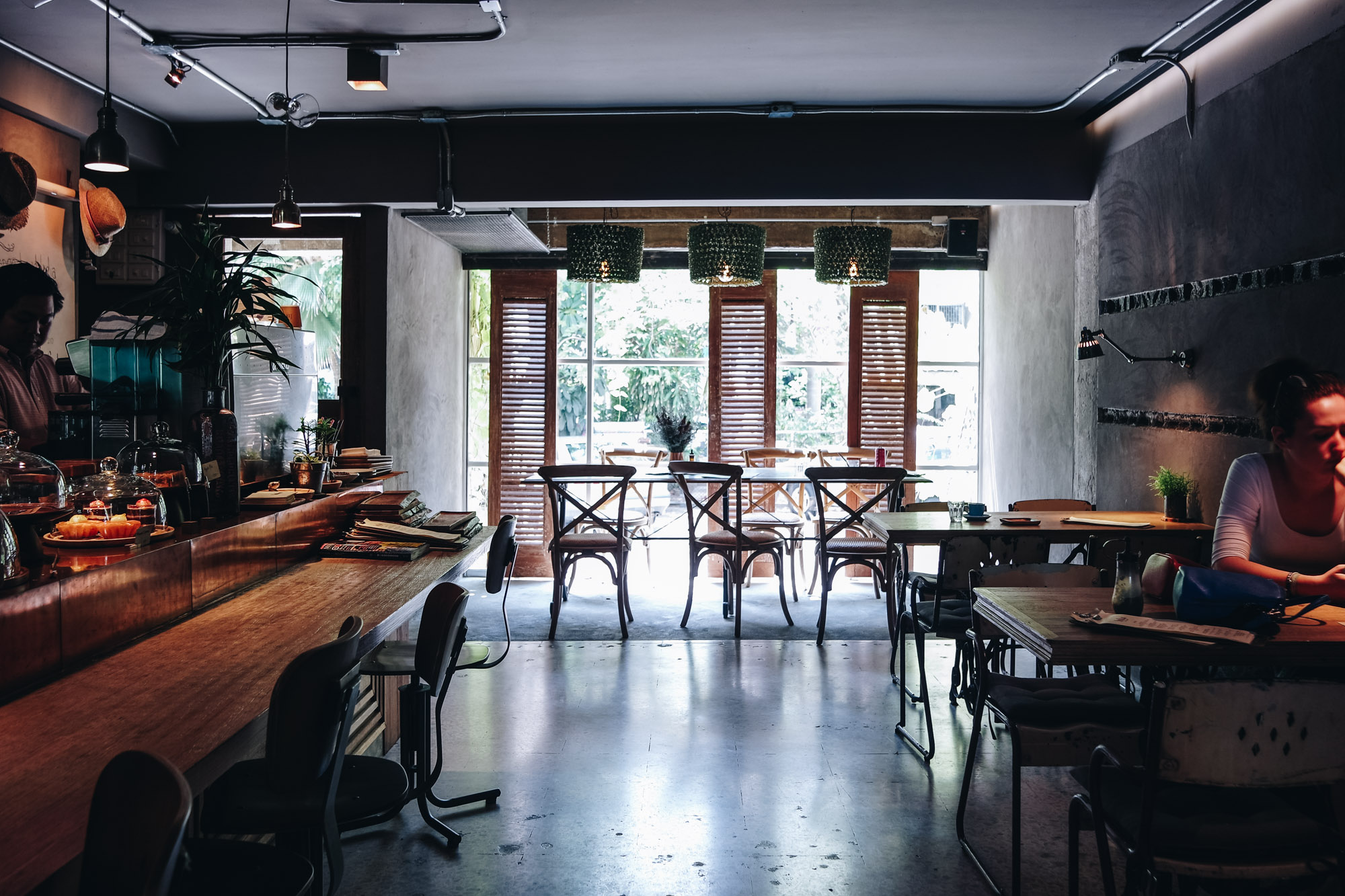 luka-cafe-bangkok-darrenbloggie-5222