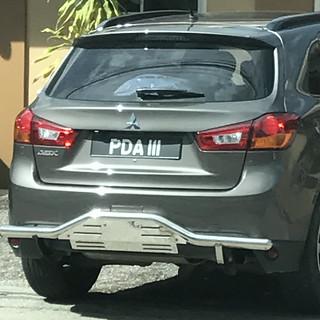 PDA 111