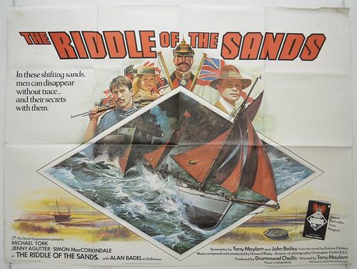 riddle of the sands - cinema quad movie poster (1).jpg