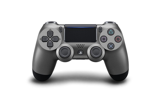 dualshock-4-steel-black
