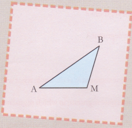 cbse-class-9-maths-lab-manual-angle-in-a-semicircle-major-segment-minor-segment-7