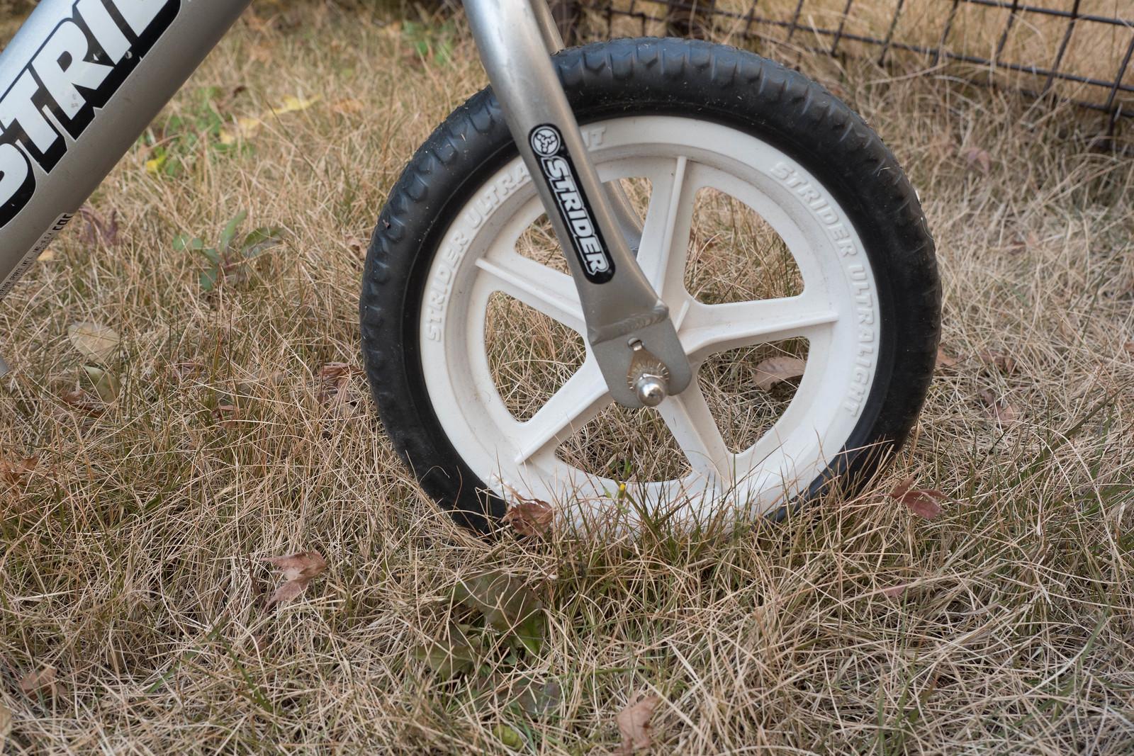 家庭用電動草刈機-16