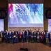 Premios Excellence de Cruceros 2018 - Cartagena