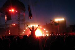 Roskilde 09