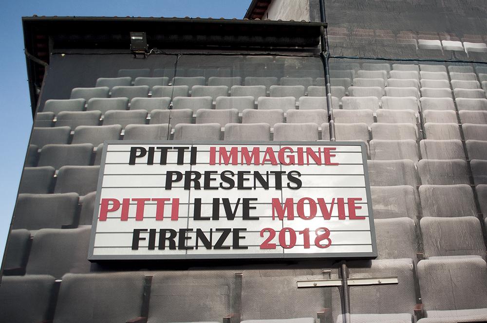 somethingfashion blogger firenze PittiUomo PittImmagine events streetstyle_0371