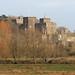 Powderham Castle nr Exeter