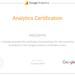 Google Certified SEO Team