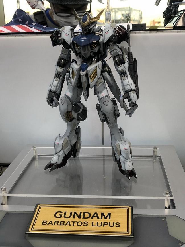 FB-Model-4ST_19