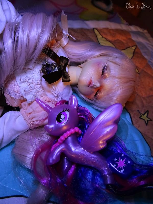 [Volks MSD Myu Sweet Dream] Ombéline p.4 + vidéo bas de page - Page 3 28082847199_163a745142_c