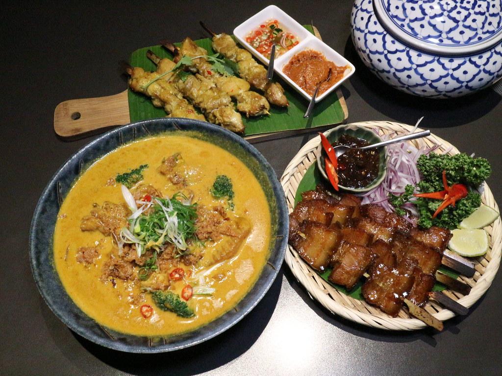 泰集 Thai Bazaar (27)