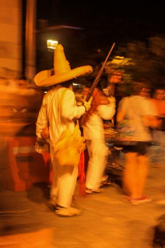Oaxaca Día Muertos 2017(52)