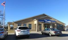 Post Office 78154 (Schertz, Texas)
